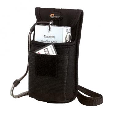 Чехол для фотокамеры Lowepro Rezo 15