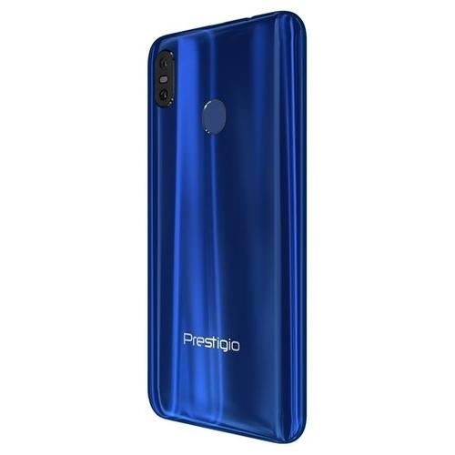 Смартфон Prestigio X Pro
