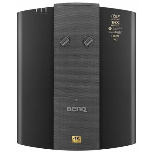 Проектор BenQ W11000