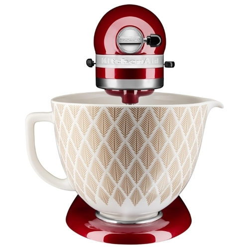 Миксер KitchenAid 5KSM156G