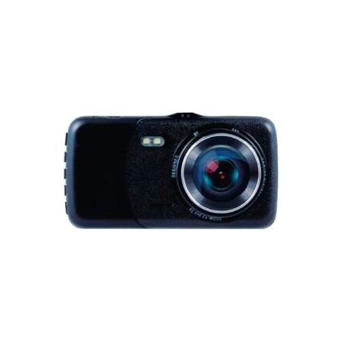 Видеорегистратор VIPER FHD-650, 2 камеры