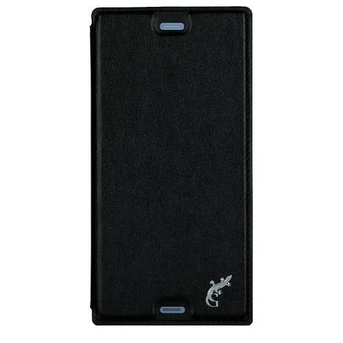Чехол G-Case Slim Premium для Sony Xperia XZ1 GG-904 (книжка)