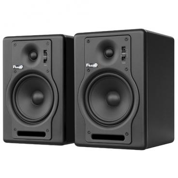 Акустическая система Fluid Audio F5