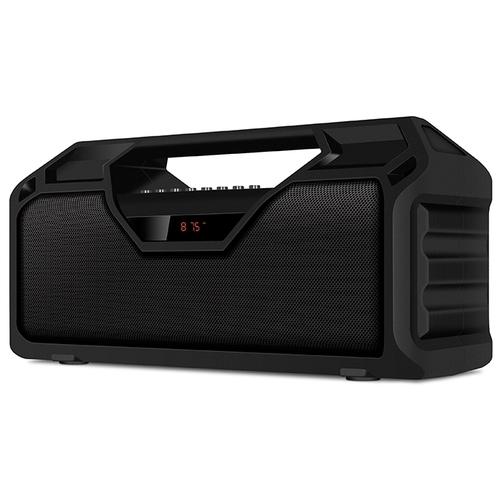 Портативная акустика SVEN PS-410