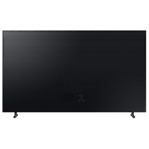 Телевизор Samsung UE43LS03NAU