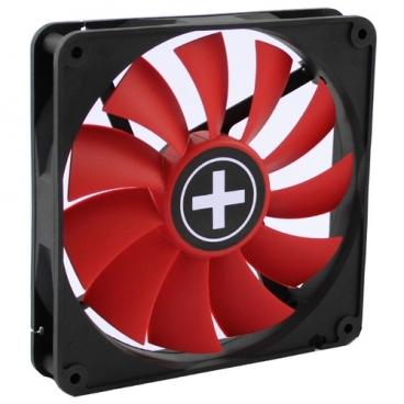 Система охлаждения для корпуса Xilence XPF140.R.PWM