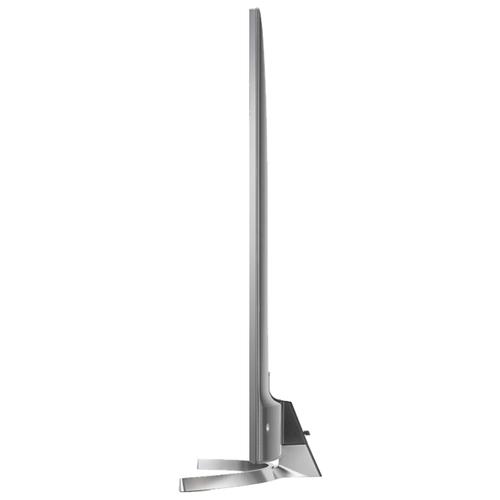 Телевизор NanoCell LG 49UK7550