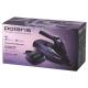 Утюг Polaris PIR 2489K Cordless