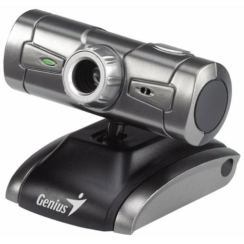 Веб-камера Genius Eye 312
