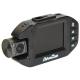 Видеорегистратор AdvoCam FD Black DUO, 2 камеры