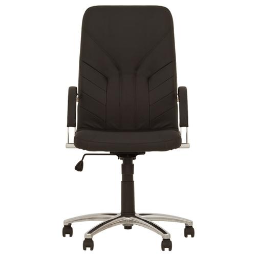Компьютерное кресло Nowy Styl Manager steel Tilt AL68