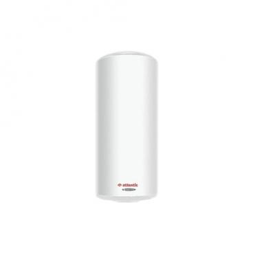 Накопительный электрический водонагреватель Atlantic Steatite Slim VM 30 N3 CM (E)