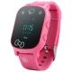 Часы Smart Baby Watch T58
