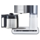 Кофеварка Bosch TKA 8651