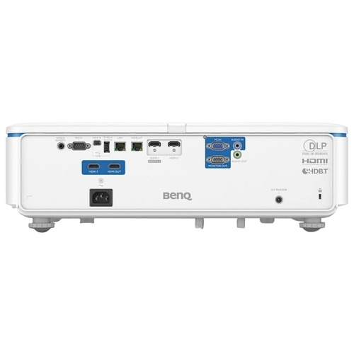 Проектор BenQ LK952