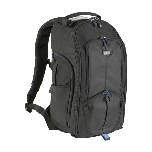 Рюкзак для фотокамеры Think Tank StreetWalker Pro