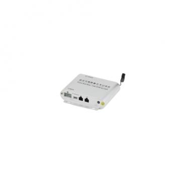 Видеорегистратор Proline ET-DV628, без камеры