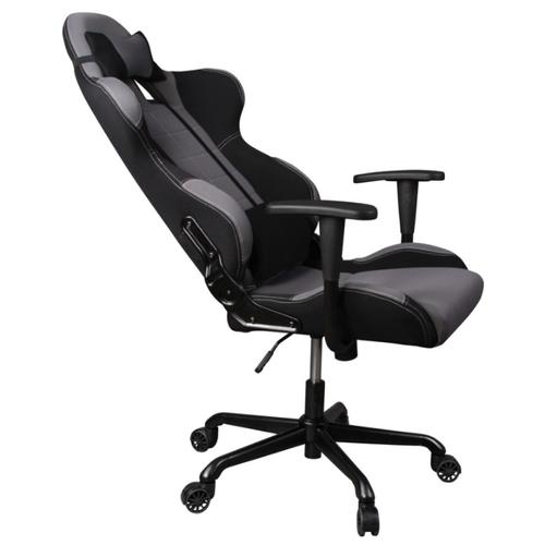 Компьютерное кресло Бюрократ 771 игровое