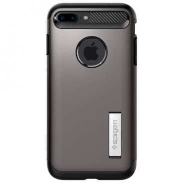 Чехол Spigen Slim Armor (043CS20) для Apple iPhone 7 Plus/iPhone 8 Plus