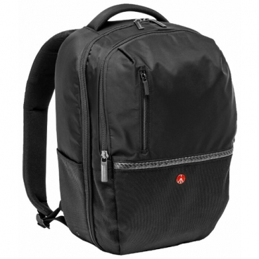 Рюкзак для фотокамеры Manfrotto Advanced Gear Backpack Large