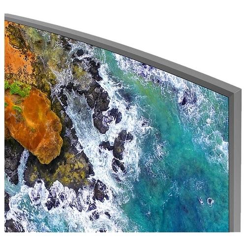 Телевизор Samsung UE65NU7640S