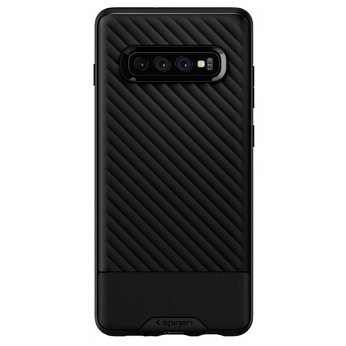Чехол Spigen Core Armor для Samsung Galaxy S10 (605CS25660)
