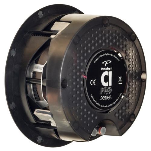 Акустическая система Paradigm CI Pro P65-R