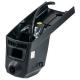Видеорегистратор AVEL AVS400DVR (#113) для BMW