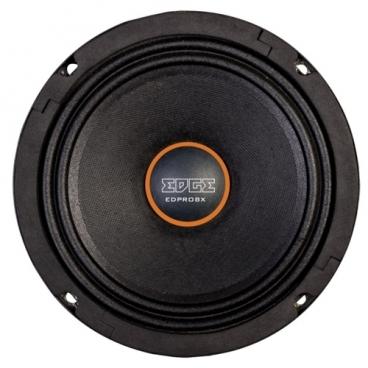 Автомобильная акустика EDGE EDPRO8X-E6