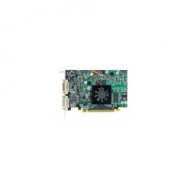 Видеокарта Matrox Parhelia 200Mhz PCI-E 128Mb 500Mhz 256 bit 2xDVI