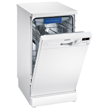 Посудомоечная машина Siemens SR 216W01 MR