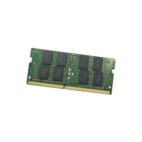 Оперативная память 16 ГБ 1 шт. Hynix DDR4 2400 SO-DIMM 16Gb