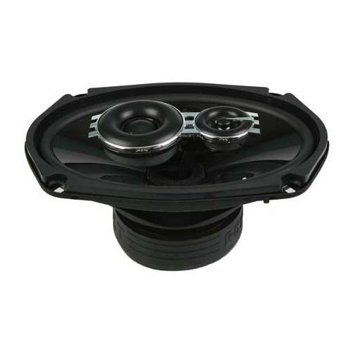 Автомобильная акустика Audio Art SX 693