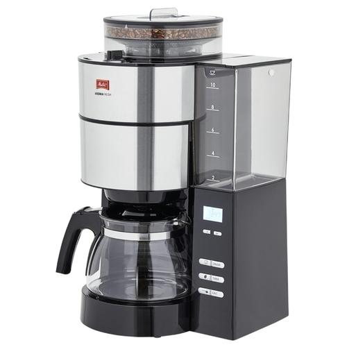 Кофеварка Melitta Aroma Fresh