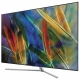 Телевизор QLED Samsung QE75Q7FAM
