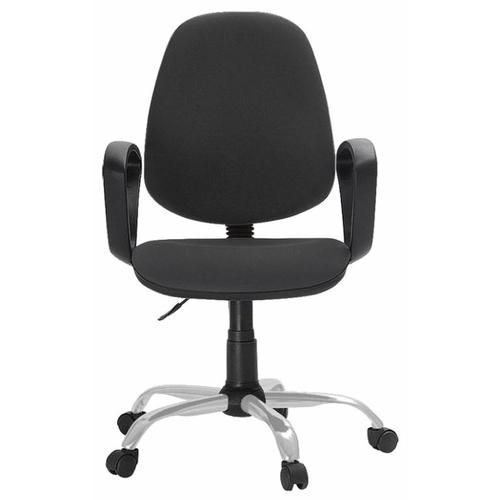 Компьютерное кресло EasyChair 222