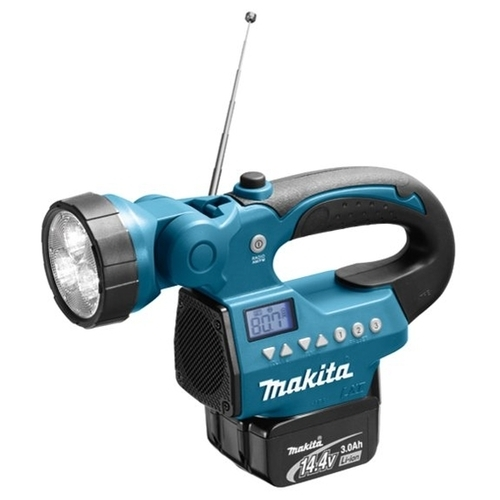 Радиоприемник Makita BMR 050