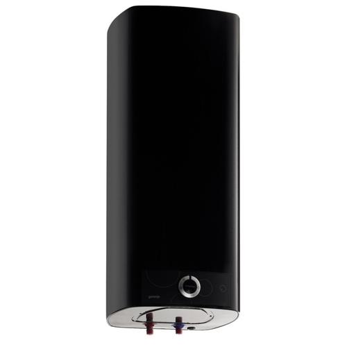 Накопительный электрический водонагреватель Gorenje OTG 50 SLSIMB6/SLSIMBB6