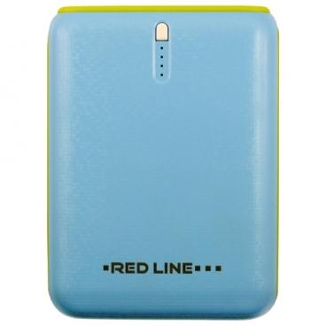 Аккумулятор Red Line V10