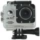 Экшн-камера XPX G80R