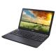 Ноутбук Acer ASPIRE E5-571G-39TX