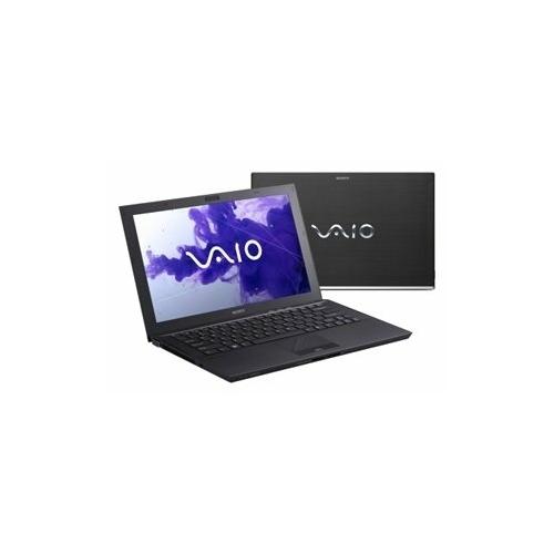 Ноутбук Sony VAIO VPC-Z21Z9R