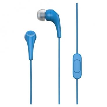 Наушники Motorola Earbuds 2