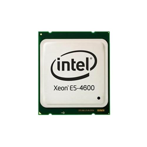 Процессор Intel Xeon E5-4610 Sandy Bridge-EP (2400MHz, LGA2011, L3 15360Kb)