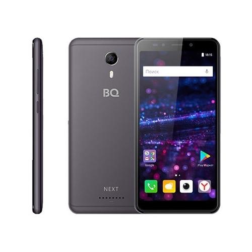 Смартфон BQ 5522 Next