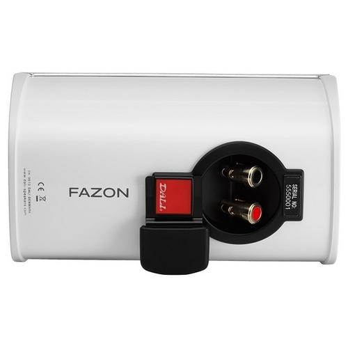 Комплект акустики DALI FAZON MIKRO 5.1