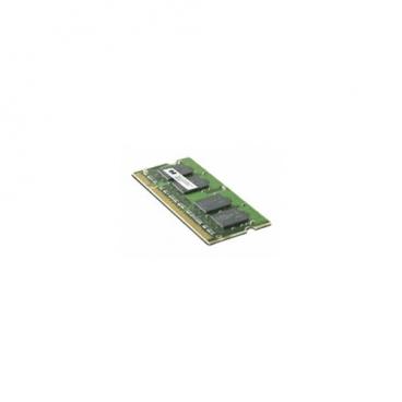 Оперативная память 1 ГБ 1 шт. HP EM994AA