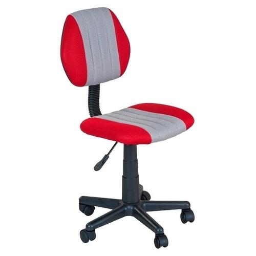 Компьютерное кресло FUN DESK LST4 детское