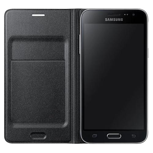 Чехол Samsung EF-WJ320 для Samsung Galaxy J3 (2016)