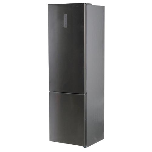 Холодильник Leran CBF 225 IX